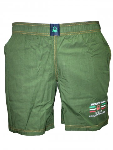 https://static.cilory.com/38112-thickbox_default/united-colors-of-benetton-boxer.jpg