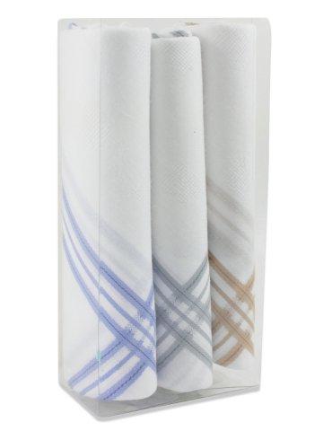 https://static9.cilory.com/381763-thickbox_default/nologo-mens-handkerchiefs-pack-of-3.jpg