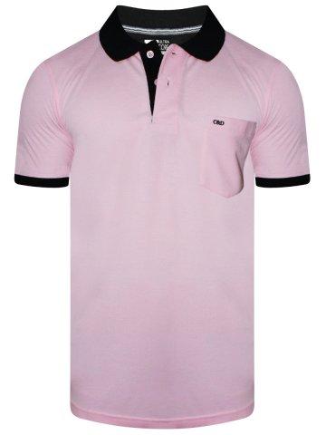 https://static7.cilory.com/382181-thickbox_default/monte-carlo-cd-light-pink-pocket-polo-t-shirt.jpg