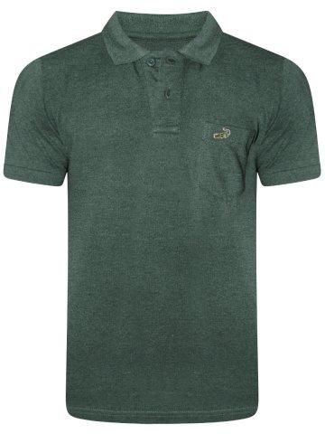 https://static7.cilory.com/382408-thickbox_default/crocodile-green-melange-pocket-polo-t-shirt.jpg