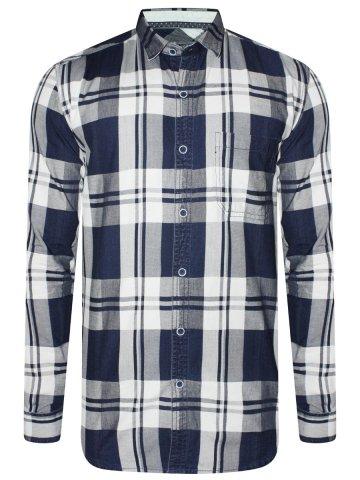 https://static5.cilory.com/382777-thickbox_default/numero-uno-pure-cotton-navy-blue-shirt.jpg