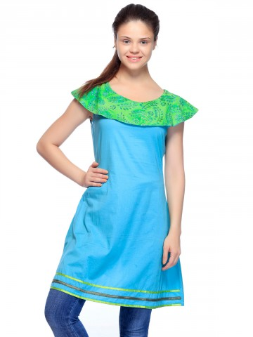 https://static4.cilory.com/38352-thickbox_default/cotton-cuts-pure-cotton-chicken-kurti.jpg