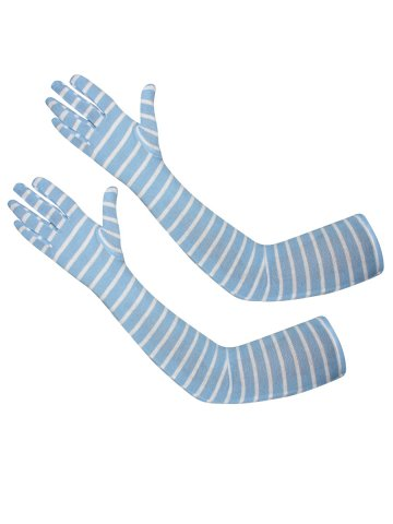 https://static8.cilory.com/383629-thickbox_default/estonished-blue-printed-hand-gloves.jpg
