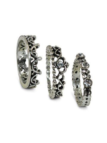 https://static1.cilory.com/383938-thickbox_default/silver-color-oxidised-combo-rings-3-rings-.jpg