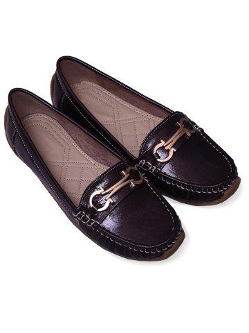 https://d38jde2cfwaolo.cloudfront.net/384537-thickbox_default/peek-dark-brown-women-loafers.jpg