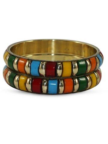 https://static1.cilory.com/384935-thickbox_default/estonished-multicolor-metallic-bangles.jpg