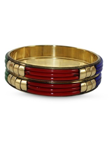 https://static3.cilory.com/384937-thickbox_default/estonished-multicolor-metallic-glass-bangles.jpg