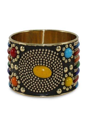 https://static9.cilory.com/384955-thickbox_default/estonished-multicolor-metallic-glass-bracelet.jpg