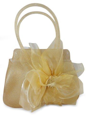 https://static.cilory.com/385126-thickbox_default/estonished-golden-handbag.jpg