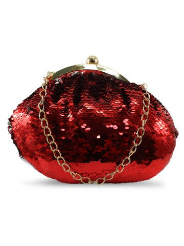 https://static8.cilory.com/385150-thickbox_default/estonished-red-silver-sequins-clutch.jpg