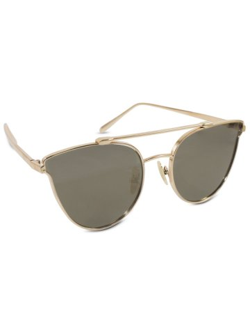 https://static9.cilory.com/385569-thickbox_default/o-positive-green-butterfly-sunglasses.jpg