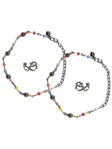 https://static4.cilory.com/385856-thickbox_default/estonished-multicolor-beautiful-anklets.jpg