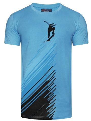 https://static5.cilory.com/386054-thickbox_default/slingshot-sky-blue-round-neck-t-shirt.jpg