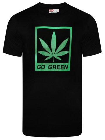 https://static4.cilory.com/386089-thickbox_default/go-green-black-round-neck-t-shirt.jpg