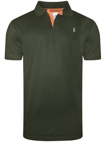 https://static8.cilory.com/386263-thickbox_default/slingshot-olive-polo-t-shirt.jpg