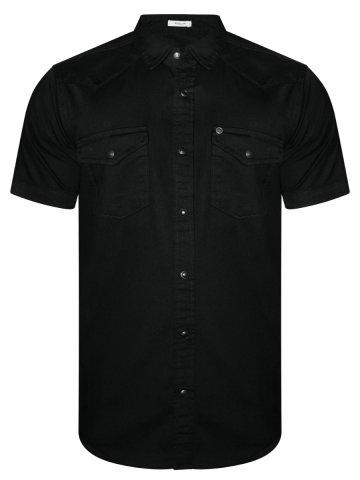 https://static7.cilory.com/386577-thickbox_default/pepe-jeans-pure-cotton-denim-black-shirt.jpg