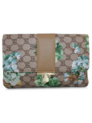 https://static2.cilory.com/386888-thickbox_default/estonished-brown-clutch.jpg