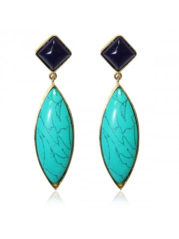 https://static.cilory.com/38797-thickbox_default/e-design-fashion-earrings.jpg