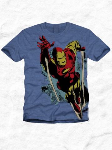 https://static9.cilory.com/38999-thickbox_default/iron-man-light-blue-milange-t-shirt.jpg