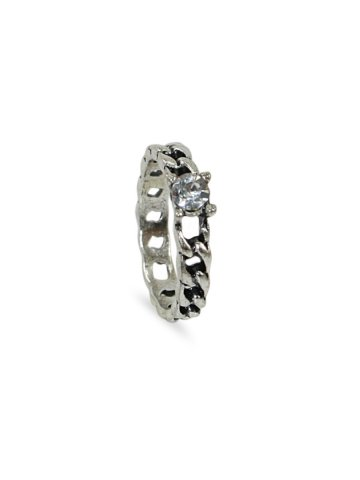 https://static4.cilory.com/390958-thickbox_default/silver-color-oxidised-ring.jpg
