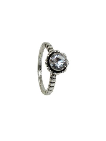 https://static1.cilory.com/390967-thickbox_default/silver-color-oxidised-ring.jpg