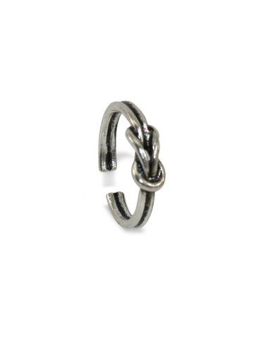https://static7.cilory.com/390979-thickbox_default/silver-color-oxidised-ring.jpg