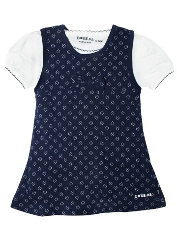 https://static4.cilory.com/391186-thickbox_default/doreme-navy-frock.jpg