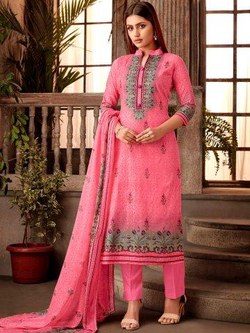 https://static5.cilory.com/391559-thickbox_default/pink-cotton-unstitched-suit.jpg