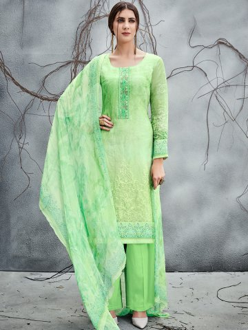https://static5.cilory.com/391913-thickbox_default/light-green-cotton-semi-stitched-embroidered-suit.jpg
