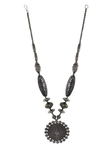 https://static2.cilory.com/392078-thickbox_default/traditional-oxidised-silver-handcrafted-necklace.jpg