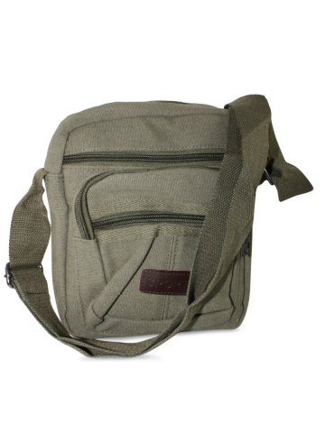 https://static6.cilory.com/392135-thickbox_default/estonished-green-messenger-bag.jpg