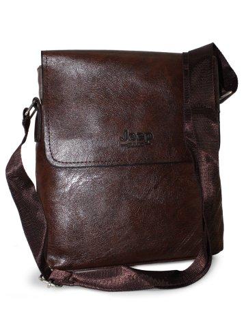 https://static3.cilory.com/392163-thickbox_default/estonished-brown-messenger-bag.jpg
