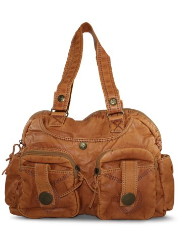 https://static3.cilory.com/392175-thickbox_default/estonished-tan-office-handbag.jpg