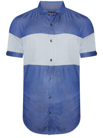https://static2.cilory.com/392263-thickbox_default/peter-england-pure-cotton-light-blue-shirt.jpg
