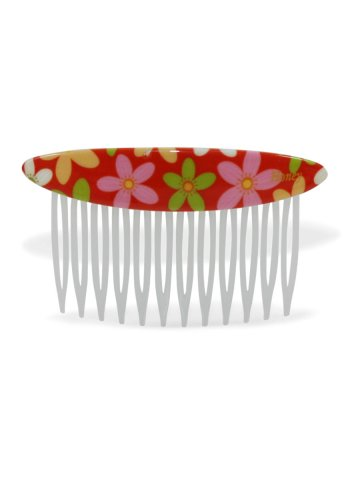 https://static9.cilory.com/392841-thickbox_default/estonished-white-comb-hair-pin.jpg