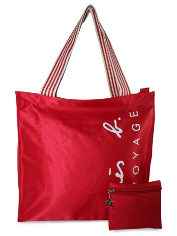 https://static4.cilory.com/393000-thickbox_default/estonished-red-shopping-bag.jpg
