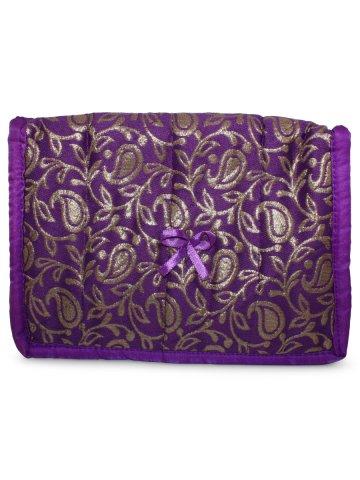 https://static9.cilory.com/393404-thickbox_default/estonished-purple-vanity-bag.jpg
