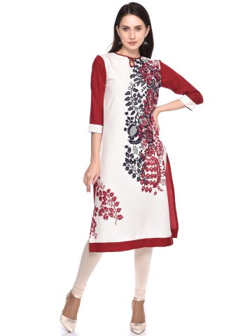 https://static2.cilory.com/393912-thickbox_default/tuffstar-white-red-printed-cotton-kurti.jpg