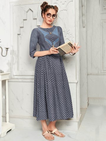 https://static5.cilory.com/394176-thickbox_default/grey-cotton-pleated-kurti.jpg