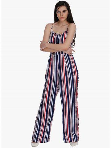 https://static4.cilory.com/394194-thickbox_default/multicolored-stripes-jumpsuit.jpg