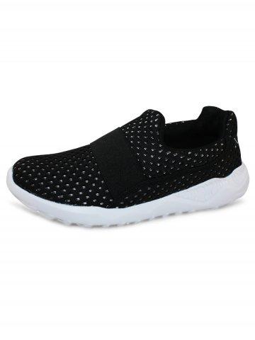 https://static3.cilory.com/395994-thickbox_default/numero-uno-black-sports-shoes.jpg