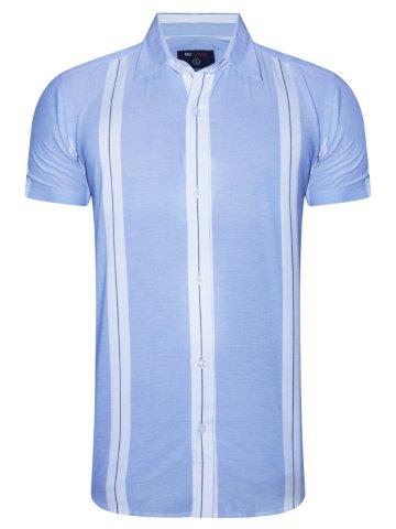 https://static7.cilory.com/396531-thickbox_default/nologo-pure-cotton-sky-blue-white-shirt.jpg