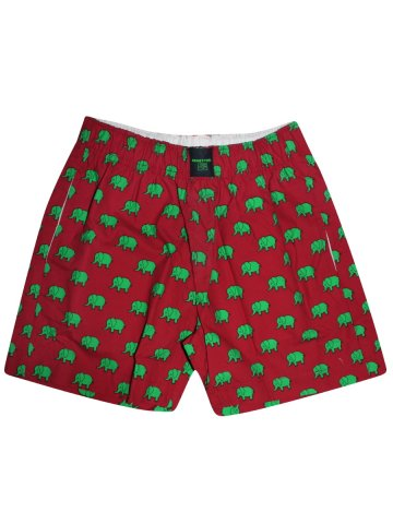 https://static.cilory.com/397086-thickbox_default/undercolors-of-benetton-red-short.jpg