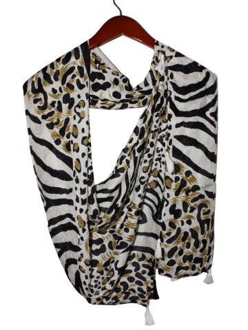 https://static2.cilory.com/397337-thickbox_default/estonished-beige-printed-scarf-with-tassels.jpg
