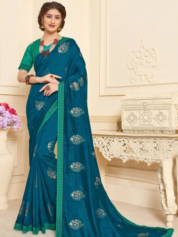 https://static5.cilory.com/397664-thickbox_default/blue-printed-saree.jpg