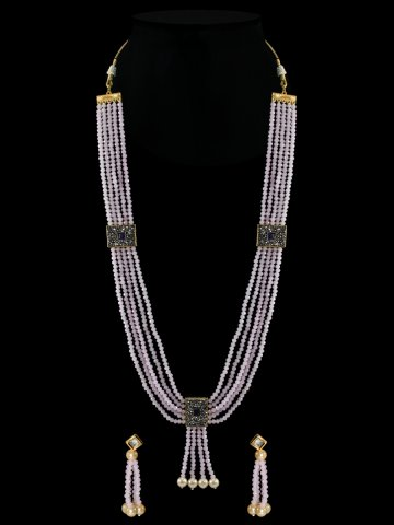 https://static3.cilory.com/398127-thickbox_default/pearl-beaded-multi-layered-necklace-set.jpg
