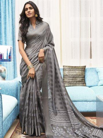 https://static6.cilory.com/398606-thickbox_default/lt-fabrics-grey-printed-saree.jpg