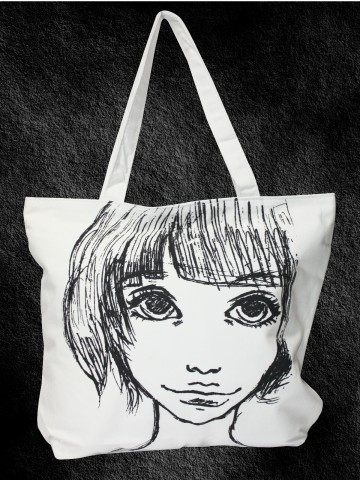https://static7.cilory.com/39918-thickbox_default/archies-trendy-handbag.jpg