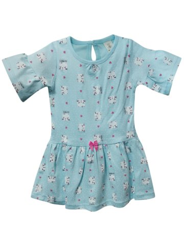 https://static2.cilory.com/400868-thickbox_default/baby-naturelle-sky-blue-frock.jpg