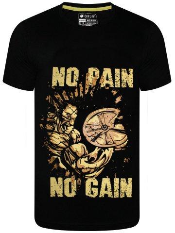 https://static3.cilory.com/401683-thickbox_default/grunt-no-pain-no-gain-black-t-shirt.jpg